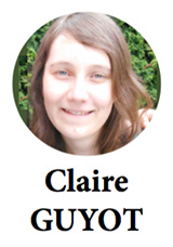 Claire-GUYOT