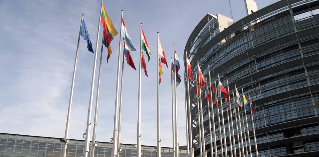 Institutions_europeennes_IMG_4297