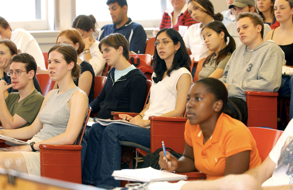 Student_in_Class_(3618969705)