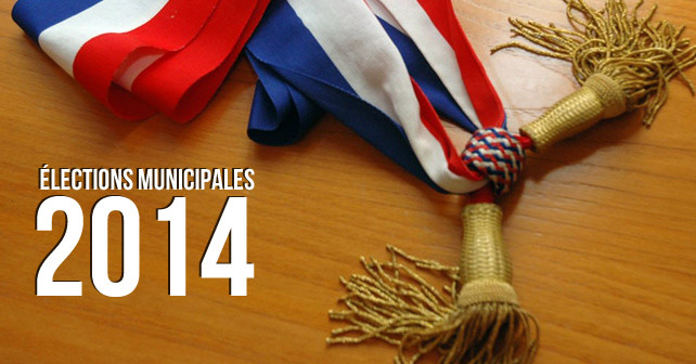 elections2014-642x336