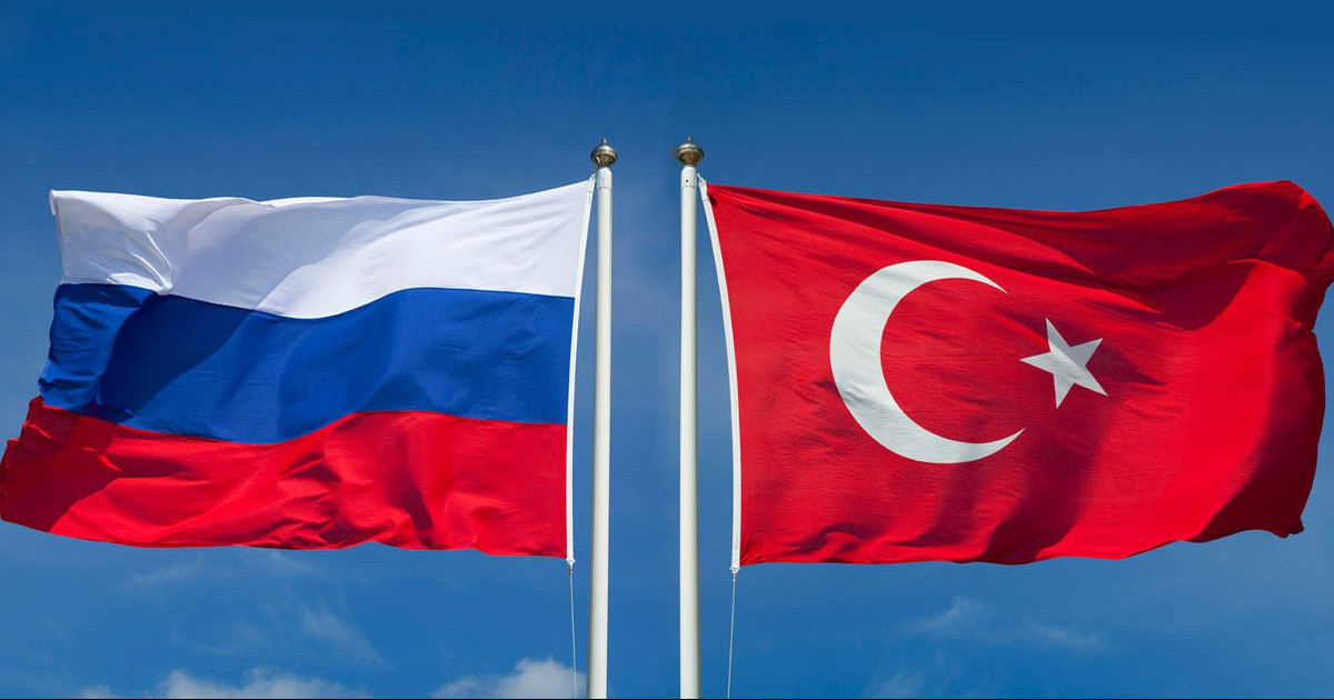 ob_5cd26a_turkey-and-russia